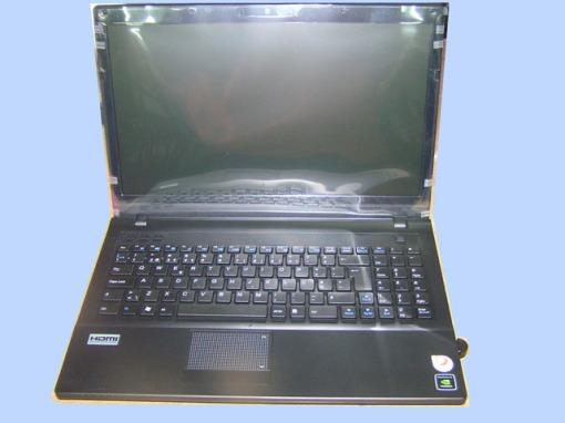 p3260004